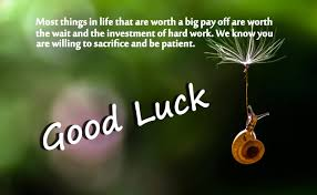 luck text messages for boyfriend and luck quotes for