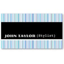 Business Card Express Marlton Nj 28 Best Salon Hair Stylists Custom Gifts U0026 Business Cards Images