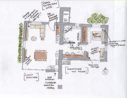 Coffee Shop Floor Plans Coffee Shop Floor Plan Layout Design Coffee Shop Floor Plan