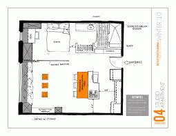 Recording Studio Floor Plan by Awesome Apartment Room Planner Photos Aamedallions Us