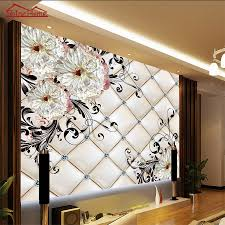 natures photos promotion shop for promotional natures photos on soft roll black white wallpapers 3d brick wall room photo wallpaper natural brick wallpaper murals for wall 3 d livingroom roll