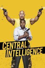 film film comedy terbaik download kumpulan film comedy terbaik daftar lengkap terbaru