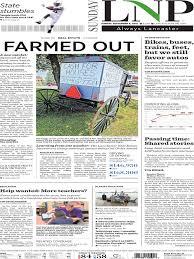 nissan armada for sale elizabethtown ky lnp farmed out sept 6 2015 commuting public transport
