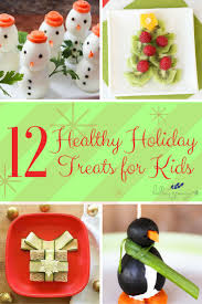 101 best fun holiday food for kids images on pinterest holiday