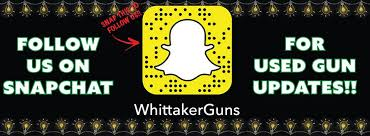 black friday gun deals whittaker guns home facebook
