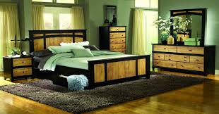 Zen Interior Design Top Notch Interior Design Styles For Your Home Indoor Hifi