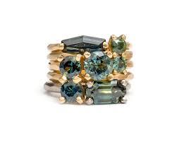contemporary jewellery melbourne e g etal contemporary wedding and engagement jewellery melbourne