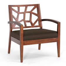 Wooden Accent Chair Best Wooden Accent Chairs Review Best Accent Chair