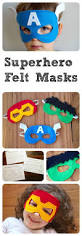 best 25 superhero capes ideas on pinterest kids cape pattern