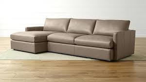 crate and barrel full sleeper sofa crate and barrel davis sofa crate and barrel sofa review twin crate