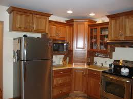 classic kitchen u0026 bath alpena supply