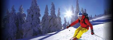 Florence Flag Full Day Tour From Florence To Abetone With Ski Pass Included