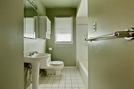 Diy Bathroom Remodel Ideas Diy Bathroom Remodel Cheap Tiles Diy Bathroom Remodel Cheap