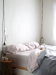 browse bedding archives on remodelista