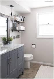 Vanity Phone Numbers Search Home Depot Bathroom Vanity Lights 2light Brushed Nickel Vanity