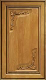 Custom Cabinet Door Cabinet Doors Custom Cabinets Cabinet Doors