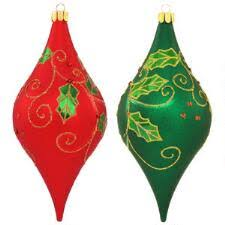 shatterproof ornaments bronner s