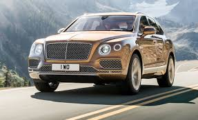 bentley price bentley bentayga india price rs 3 85 crore indian cars bikes
