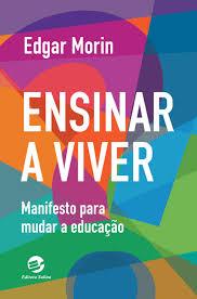design foto livro capas de livro iv visu design