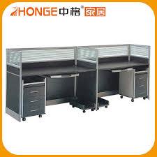 2 Person Computer Desk 2 Person Desk Furniture 2 Person Desk Furniture Suppliers And