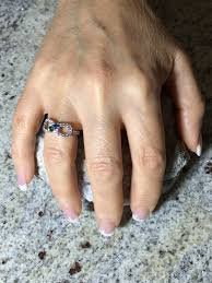 6 mothers ring s infinity ring s jewelry