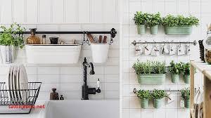 amenagement placard cuisine ikea meuble de rangement cuisine ikea pour idees de deco de cuisine