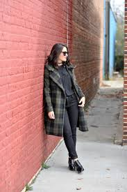 10 affordable coats to love this winter my style vita
