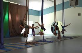 blue lapis light austin aerial dance summer workshops at blue lapis light do512 family