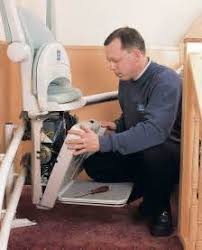 bruno stair lift troubleshooting image mag