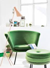 design fernsehsessel sessel die schönsten modelle und kauftipps living at home