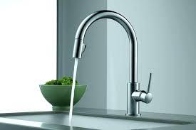 kitchen faucet modern modern kitchen faucet stainless steel best luxury with regard to
