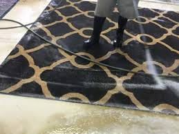 Oriental Rug Cleaning Fort Lauderdale Rug Cleaners Fort Lauderdale Rug Customisation Service