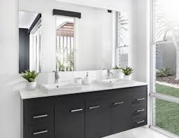 bathroom styling ideas bathroom design ideas get inspired by photos of bathrooms from