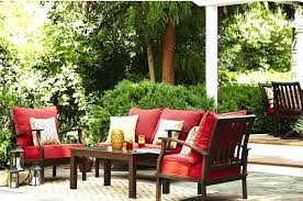 Patio Furniture On Clearance At Lowes Lowes Outdoor Furniture Clearance Wfud