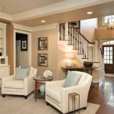 Family Room Decorating Ideas Interior Designing 59