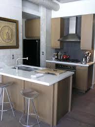 cuisine americaine appartement cuisine ouverte dans appartement ancien irini info diverses