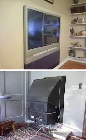 House Hacks 51 Crazy Life Hacks That Are Borderline Genius And Hilarious