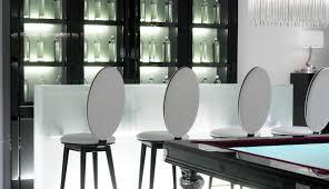 kitchen design christchurch reflex uk supplier dream design christchurch uk