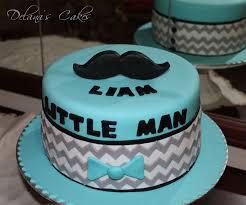 mustache birthday cake delana s cakes mustache cakes