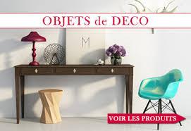 objet deco cuisine imposing objet decoration haus design