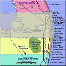 Palm Beach Florida Zip Code Map Habitat For Humanity Of Palm Beach County About Us