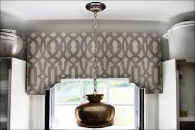 kitchen burlap valances for windows coffee bag curtains drapes