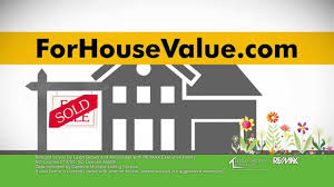House Building Estimate What Is My House Worth Free Home Value Estimate Youtube