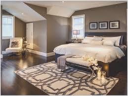 master bedroom decorating ideas 2013 master bedroom decorating ideas 2013 master bedroom
