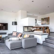 moderne wohnzimmer die besten 25 moderne wohnzimmer ideen auf moderne
