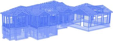 Free Timber Roof Truss Design Software by Chief Architect Home Design Software For Builders And Remodelers