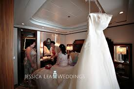disney cruise wedding lea photography jacksonville florida wedding and boudoir