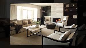 american home interior interior american home interior design room design ideas