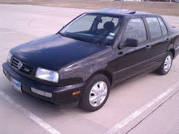 volkswagen hatchback 1995 volkswagen windshield replacement prices u0026 local auto glass quotes