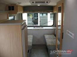 used 2005 winnebago rialta 22 hd motor home class b at lichtsinn